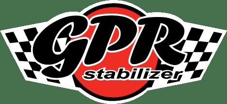 GPR STABILIZER
