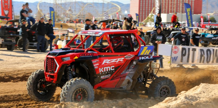 2019-01-cody-bradbury-rzr-turbo-s-sxs-worcs-racing