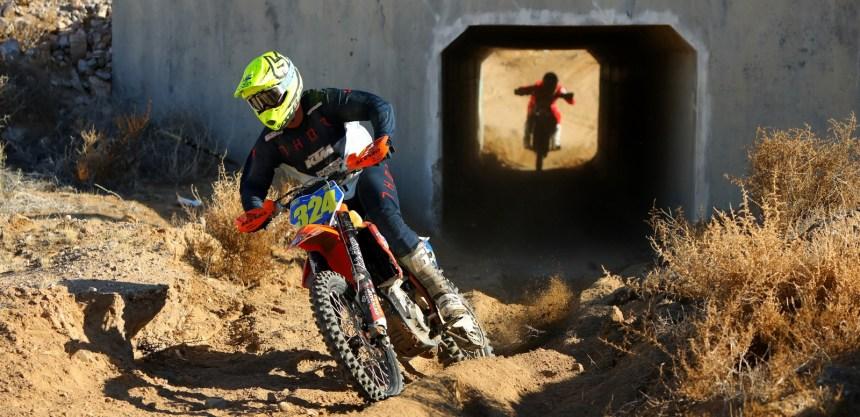 2019-01-gary-sutherlin-worcs-racing