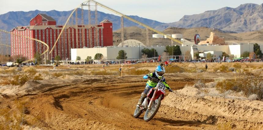 2019-01-mateo-oliveira-worcs-racing