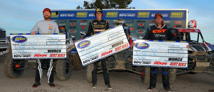 2019-01-podium-pro-stock-sxs-worcs-racing
