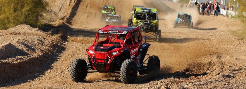 2019-02-cody-bradbury-rzr-start-sxs-worcs-racing