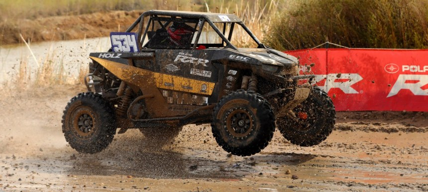 2019-02-corbin-leaverton-sxs-worcs-racing