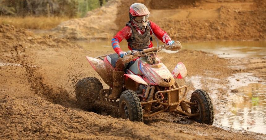 2019-02-kenny-sanford-atv-worcs-racing