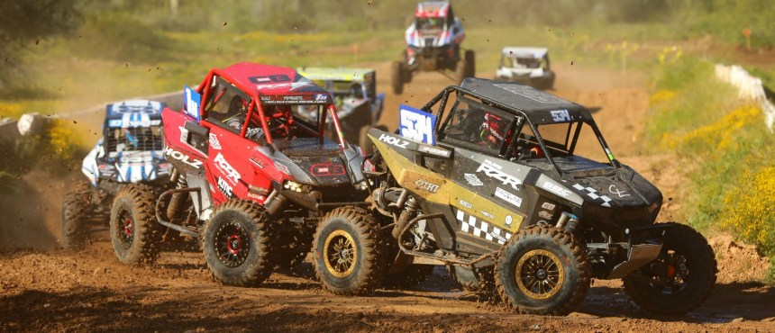 2019-03-corbin-leaverton-cody-bradbury-sxs-worcs-racing