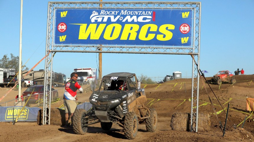 2019-03-corbin-leaverton-win-sxs-worcs-racing