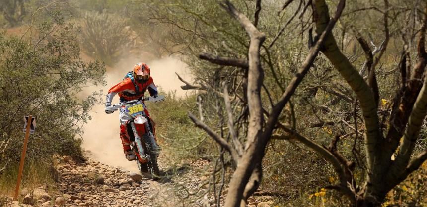 2019-04-dante-oliveira-brush-worcs-racing