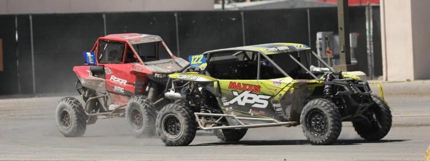 2019-04-cody-miller-cody-bradbury-sxs-worcs-racing