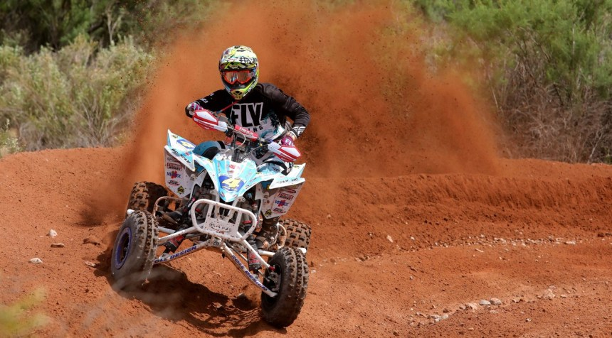 2019-05-atv-logan-huff-worcs-racing
