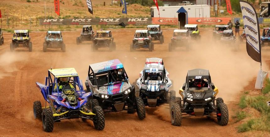 2019-05-sxs-corbin-leaverton-rs1-worcs-racing