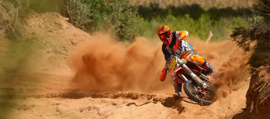 2019-06-bike-dante-oliveira-sand-worcs-racing