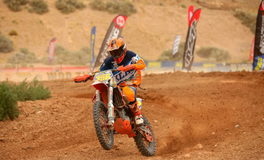 2019-06-bike-dante-oliveira-turn-worcs-racing