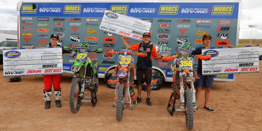 2019-06-bike-podium-pro-worcs-racing