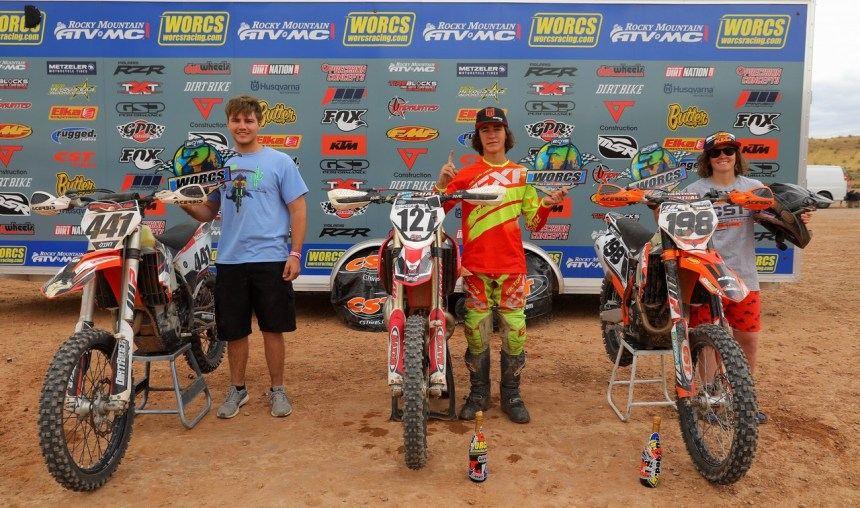 2019-06-bike-podium-prolites-worcs-racing