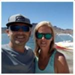 06-27-2019-Kris-Mankin-Testimonial