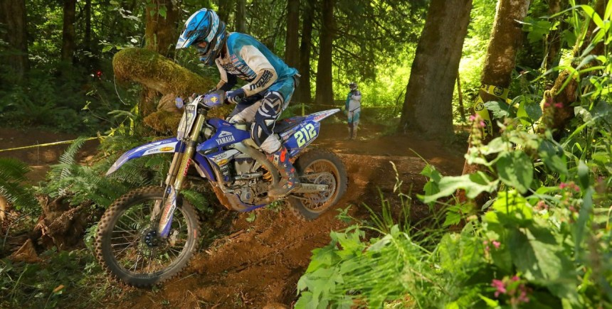 2019-07-ricky-russell-worcs-racing