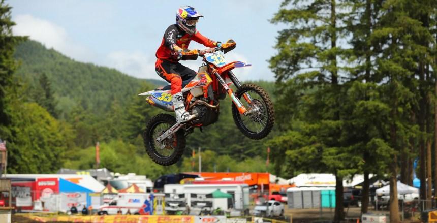 2019-08-taylor-robert-jump-bike-worcs-racing