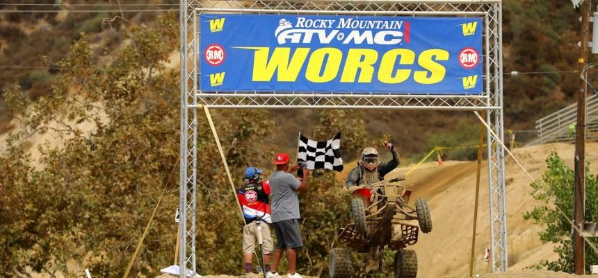 2019-06-beau-baron-finish-atv-pro-worcs-racing
