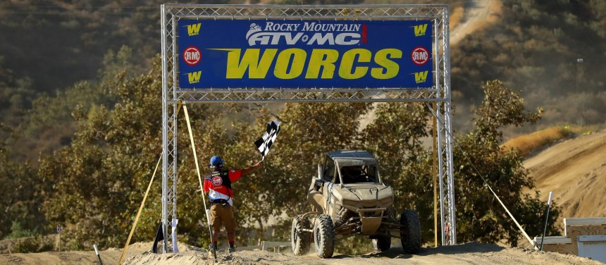 2019-06-corbin-leaverton-finish-pro-stock-sxs-worcs-racing