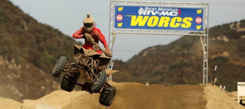 2019-06-logan-huff-atv-pro-worcs-racing