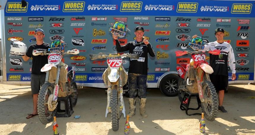 2019-bike-09-podium-pro2-worcs-racing