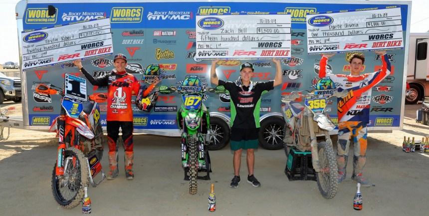 2019-10-podium-pro-bike-worcs-racing