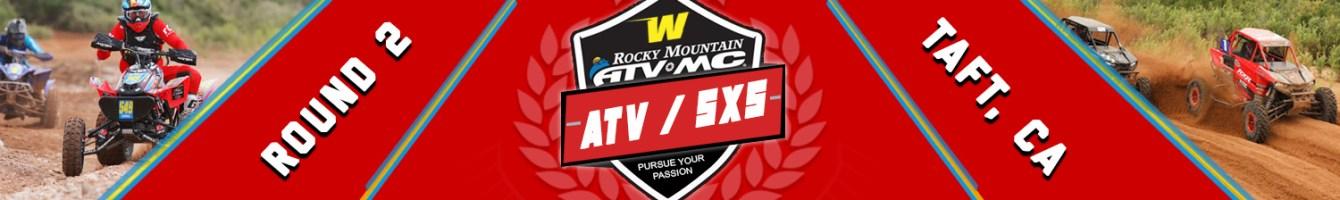 2020 Round Featured Header - ATV SXS - ROUND 2 - TAFT CA.JPG