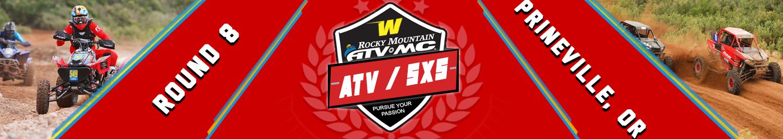 2020 Round Featured Header - ATV SXS - ROUND 8 - PRINEVILLE OR.JPG