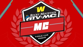 2020 Round Featured Header - MC - ROUND 6 - LAS VEGAS NV