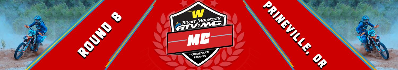 2020 Round Featured Header - MC - ROUND 8 - PRINEVILLE OR.JPG