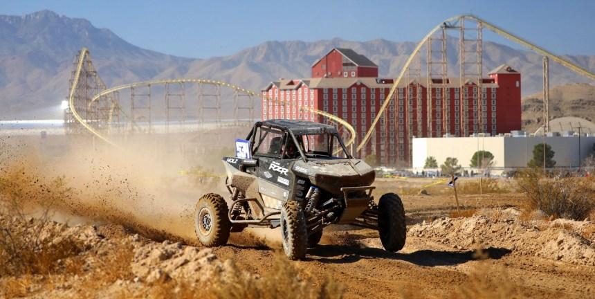 09-corbin-leaverton-buffalo-bills-sxs-pro-worcs-racing