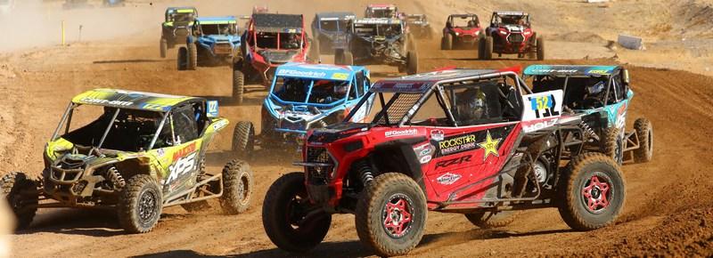 09-header-worcs-sxs-racing