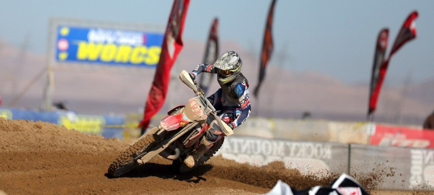 11-mateo-oliveria-motorcycle-worcs-racing