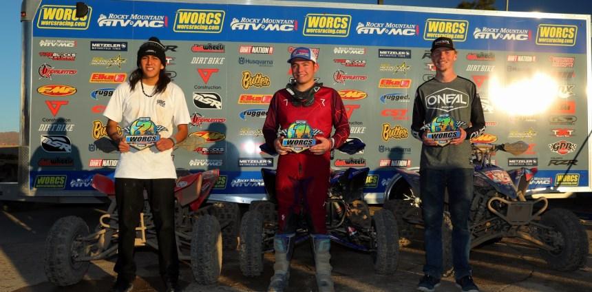 11-podium-proam-atv-worcs-racing