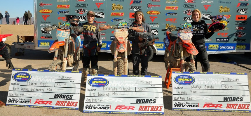 11-podium-women-worcs-racing