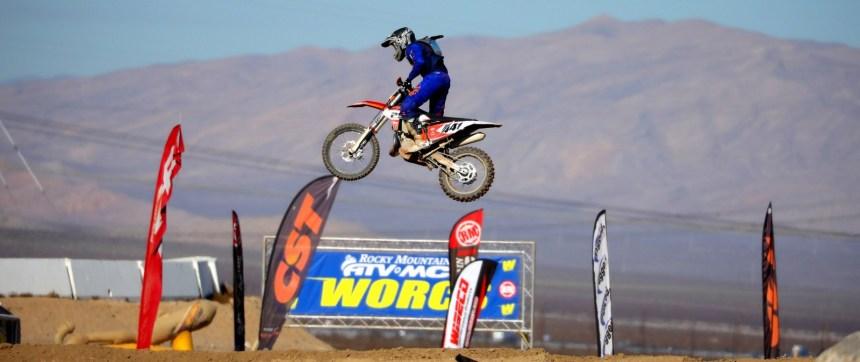 11-thomas-jones-motorcycle-worcs-racing