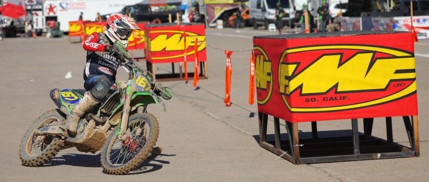 11-zach-bell-fmf-motorcycle-worcs-racing