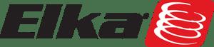 Elka Logo