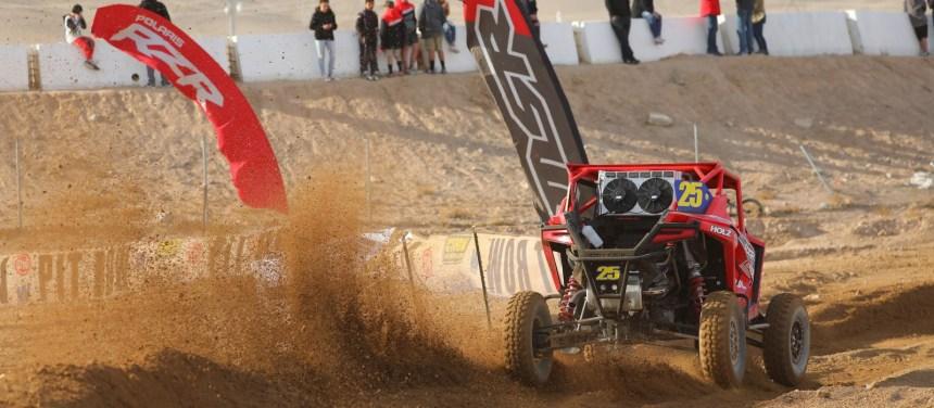 2020-01-corbin-leaverton-roost-sxs-worcs-racing