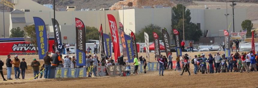 2020-01-crowd-bike-worcs-racing
