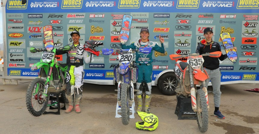 2020-01-podium-pro-lites-bike-worcs-racing