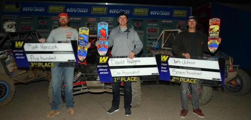 2020-01-podium-pro-stock-sxs-worcs-racing