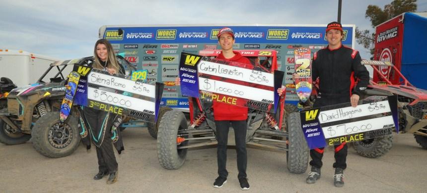2020-01-podium-pro-sxs-worcs-racing
