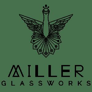 Miller Glassworks