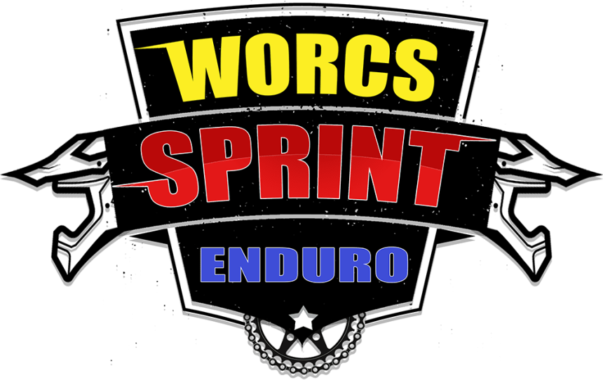 WORCS Sprint Enduro Racing