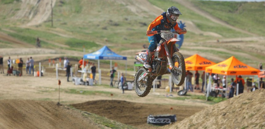 2020-bike-02-brandy-richards-worcs-racing