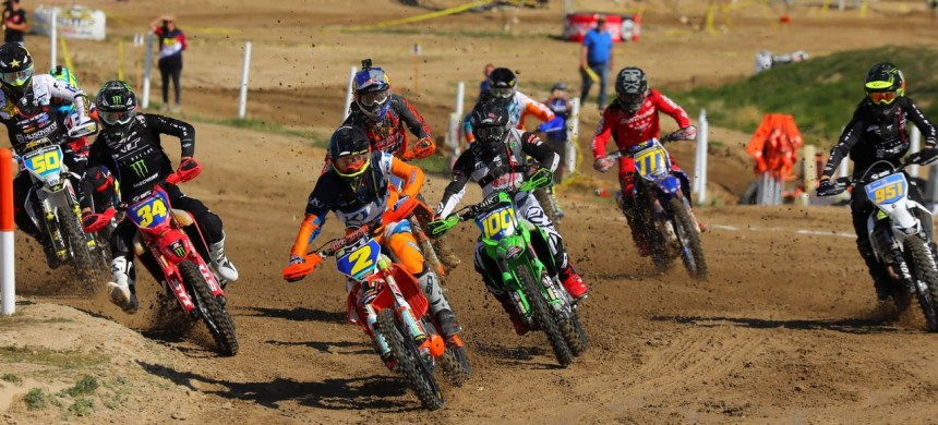 2020-bike-02-holehot-worcs-racing