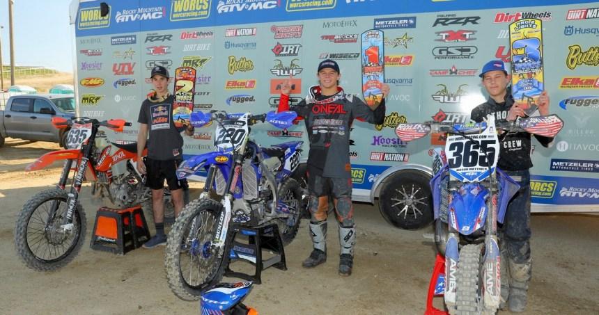 2020-bike-02-podium-pro-lights-worcs-racing