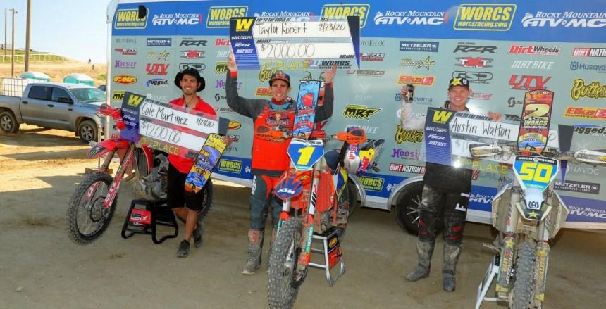 2020-bike-02-podium-pro-worcs-racing