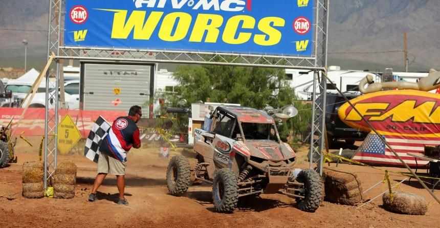 2020-05-beau-baron-win-sxs-worcs-racing